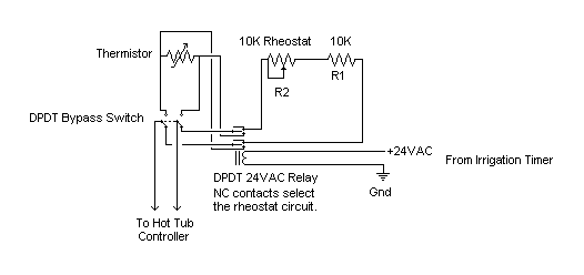 hot tub hack circuit diagram 1